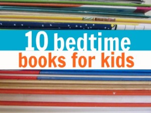 bedtime-books-for-kids-