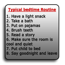 bedtime_routine