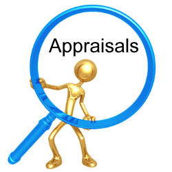 A amzallag appraisal new york jewish parenting guide for What appraisers look for