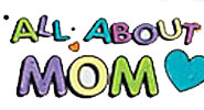 2013-05-12-Mothers-Day-icon