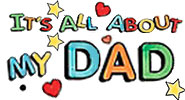 2013-06-16-Fathers-Day-icon