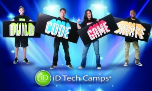 iD_iDTechCamps.STEM