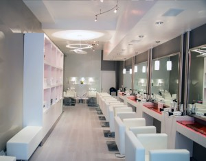blo_blow_dry_bar_new_york_east_64th_manhattan