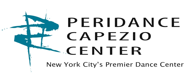 Peridance contemporary dance company in collaboration with for Contemporary dance new york